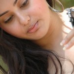 Actress Namitha Latest Cute Stills Photo Gallery
