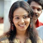 Aarvam Actress Neenu Karthika Stills