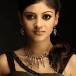 Oviya Tamil Actress Hot Stills