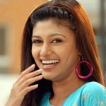 Oviya Cute Stills in Muthuku Muthaga