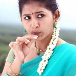 Actress Reshmi Menon Latest Cute Photo Gallery