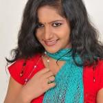 Sailaja Hot Stills, Actress Sailaja Photo Gallery, Sailaja Pics