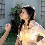 Tamil Actress Samantha Stills
