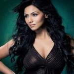 Sana Khan Hot Photo Shoot Images