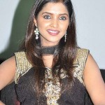 Actress Sanchita Padukone Stills