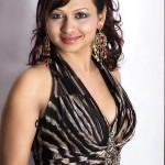 Actress Shantini Deva Hot Stills