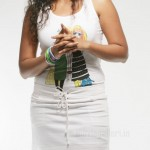 Sonia Deepti Photo Shoot Images
