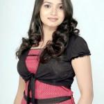 Actress Srithika Latest Stills, Srithika Photo Gallery