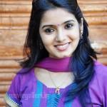 Actress Srithika Stills, Srithika Photo Gallery, Srithika Images, Pics