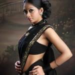 Tamil Actress Udayathara Hot Photoshoot Stills