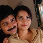 Agam Puram Movie Stills