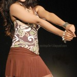 Aindrita Ray Hot Pics