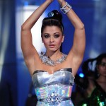 Endhiran Aishwarya Rai Hot Stills, Aishwarya Rai Endhiran Pictures