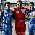 Ajith @ Monza Italy Race Track Unseen Photos, Ajith Race Stills