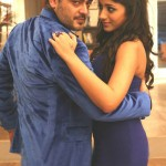 Ajith Trisha Mankatha Photos