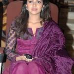 Amala Paul Latest Photos @ Edison Awards 2011 Event