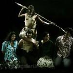 Ambuli Movie Stills