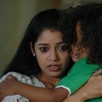Ananthapurathu Veedu Movie Photo Gallery, Stills, Wallpapers