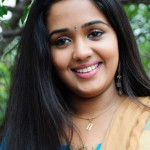 Actress Ananya Photo Gallery