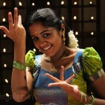 Ananya Latest Cute Stills, Ananya New Pics