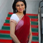 Anchal Sabharwal New Stills, Anchal Sabharwal Latest Pictures