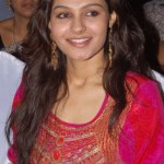Tamil Actress Andrea Jeremiah Photos