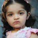 Ajith Shalini Anoushka Photos