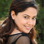 Anupoorva Telugu actress Latest Photo Gallery