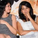 Anushka Shetty @ Vedam Audio Release