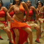 Anushka Hot Puli Veta Movie Stills, Anushka Latest Hot Pics