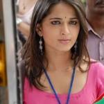 Anushka Shetty New Cute Photo Gallery