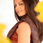 Anuya Bhagavath Latest Hot Stills, Anuya Bhagwat Hot Photo Gallery