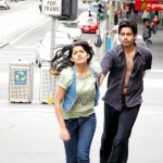 Aridhu Aridhu 2010 Movie Stills, Aridhu Aridhu Tamil Movie Gallery