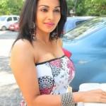 Asha Saini Mayuri Latest Hot Stills