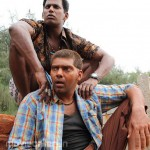 Avan Ivan Tamil Movie Stills