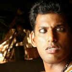 Avan Ivan Vishal Stills, Vishal Avan Ivan Movie Photo Gallery