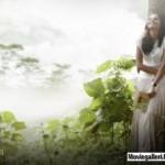 Aayirathil Oruvan Photo Gallery