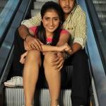 Ayyare Telugu Movie Photo Gallery