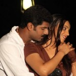 Azhukkan Movie Hot Pictures, Stills, Images, Photo Gallery
