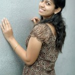 Bhagyanjali Latest Hot Stills, Bhagyanjali Actress Hot Photo Gallery