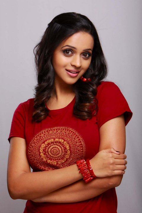 bhavana new hot stills new movie posters