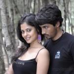 Karthik Kumar, Bindu Madhavi @ Veppam Movie Gallery