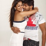 Boss Engira Baskaran Latest Stills, Boss Engira Baskaran Movie Gallery