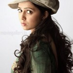 Actress Charmi Latest Photo Shoot Images, Charmi Latest Hot Pics, Charmi Latest Hot Stills