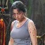 Charmi Mangala Movie Stills