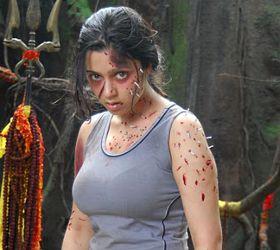 Charmi @ Mangala Movie Stills, Mangala Charmi Photo Gallery