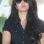 Charmi New Pics @ Mangala Movie Press Meet