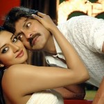 Jagapathi Babu Vimala Raman Hot Chattam Movie Stills