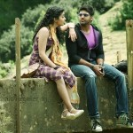 Chikku Bukku Movie Latest Stills