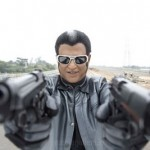 Enthiran Latest Stills, Endhiran New Images, Photos, Pics